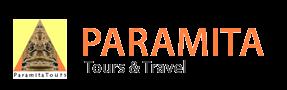 Paramita Tour